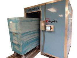 carts-and-material-handling