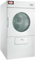 milnor dryers
