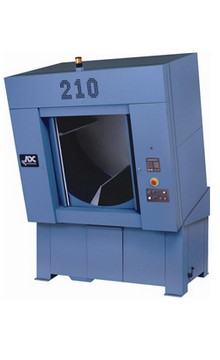 ADC Industrial Dryers