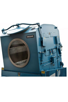 consolidated-industrial-dryers