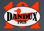 dandux
