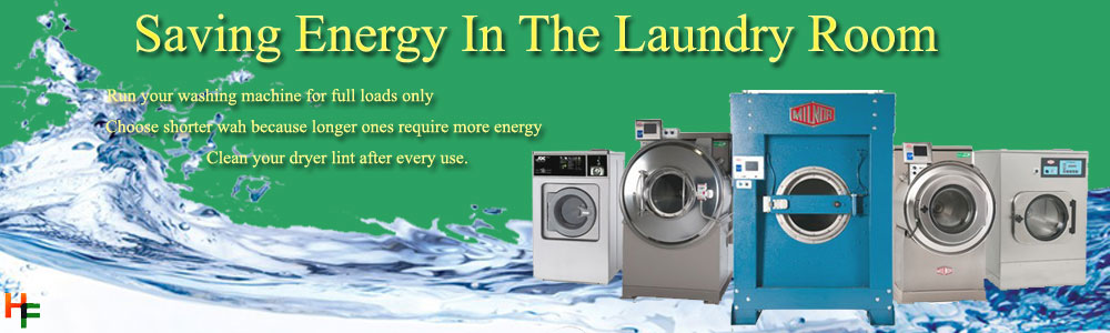 green-energy-commercial-laundry-equipment-wisconis