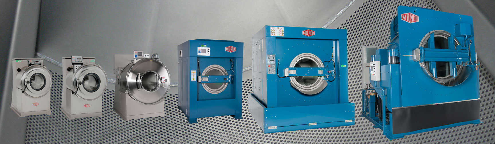 milnor_washer_cover