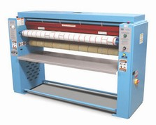 Commercial and Industrial Laundry Machinery reconditioned-machinery