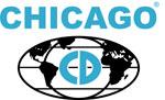 Chicago Dryer Company