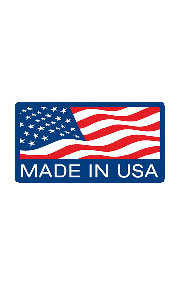 dryers-made-in-the-usa