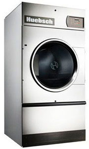 huebsch-industrial-tumble-dryers