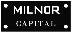 Milnor Capital Credit/Loan Application