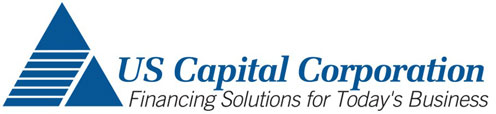 us-capital-financial